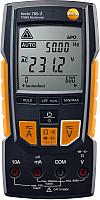 Мультиметр цифровой Testo 760-2 / 0590 7602 -