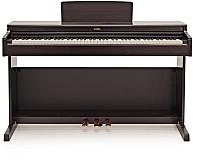 Цифровое фортепиано Yamaha YDP-164R / NYDP164R -