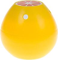 Ультразвуковой увлажнитель воздуха Bradex Грейпфрут / SU 0097 (желтый) -