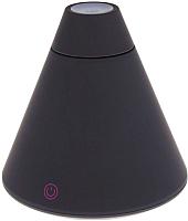 Ультразвуковой увлажнитель воздуха Bradex Bradex Фудзияма / SU 0094 (черный) -