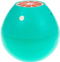Ультразвуковой увлажнитель воздуха Bradex Грейпфрут / SU 0095 (голубой) -