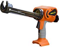 Пистолет для герметика Энкор АКМ1850 / 49250 -