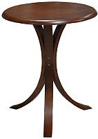 Журнальный столик Домовой KF2101 (дуб Art Furniture) -