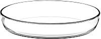 Форма для выпечки Borcam 59074 / 1001117  -