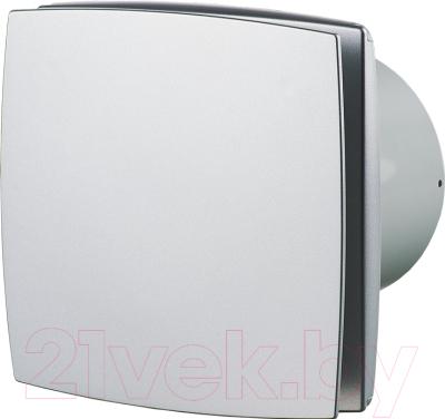 Вентилятор вытяжной Vents 125 ЛД