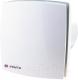 Вентилятор вытяжной Vents 125 ЛД -