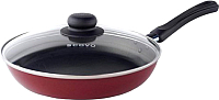 Сковорода Scovo Expert СЭ029 -