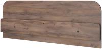 Ограждение для кровати MySTAR Вирджиния 100.1811 (таксус) -