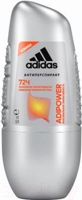 Дезодорант шариковый Adidas