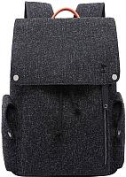 Рюкзак Tangcool TC713 (темно-серый) -