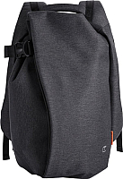 Рюкзак Tangcool TC701 (темно-серый) -