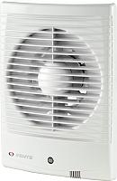 Вентилятор вытяжной Vents 125 М3 -