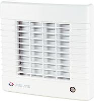 Вентилятор вытяжной Vents 100 МА -