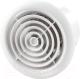 Вентилятор вытяжной Vents 100 ПФ -