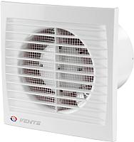 Вентилятор вытяжной Vents 100 С1В -