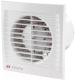 Вентилятор накладной Vents 125 С1В -
