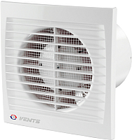 Вентилятор вытяжной Vents 150 СВ -