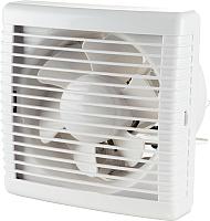 Вентилятор накладной Vents ВВР 180 -