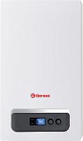 Газовый котел Thermex Xantus HM28 -