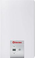 Газовый котел Thermex EuroElite F24 -