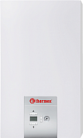 Газовый котел Thermex EuroElite F32 -