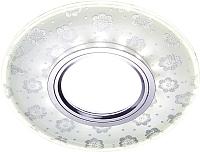 Точечный светильник Ambrella S170 CL/CH -