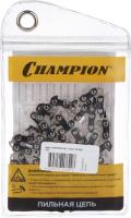 Цепь для пилы Champion A050-VS-57E -
