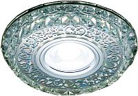 Точечный светильник Ambrella S393 CH -