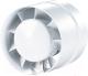 Вентилятор вытяжной Vents 125 ВКО -