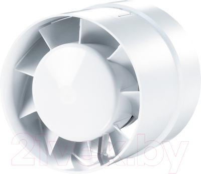 Вентилятор вытяжной Vents 150 ВКО