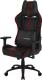 Кресло геймерское ThunderX3 BC5 Air (черный/красный) -