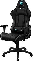 Кресло геймерское ThunderX3 EC3 Air (черный) -