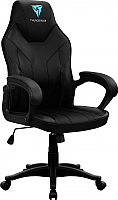 Кресло геймерское ThunderX3 EC1 Air (черный) -