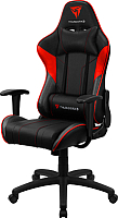 Кресло геймерское ThunderX3 EC3 Air (черный/красный) -