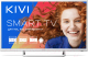 Телевизор Kivi 32FR50WR -