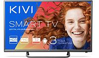 Телевизор Kivi 32FR50BR -