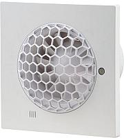 Вентилятор вытяжной Vents Квайт-С 100 -