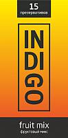 Презервативы INDIgo Fruit Mix №15 -