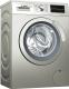 Стиральная машина Bosch WLT2446SBL -