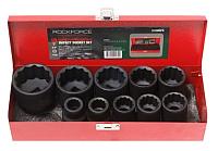 Набор оснастки RockForce RF-6109MPB -