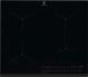 Индукционная варочная панель Electrolux IPES6452KF -