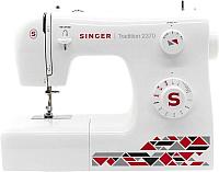 Швейная машина Singer Tradition 2370 -