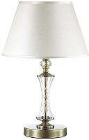 Прикроватная лампа Lumion Kimberly 4408/1T -