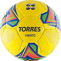 Футбольный мяч Torres Viento Yellow / F31945 (размер 5) -