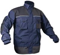 Куртка рабочая RockForce WCL03-XXL -