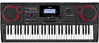 Синтезатор Casio CT-X5000 -