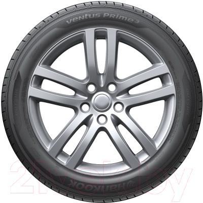Летняя шина Hankook Ventus Prime3 K125 215/50R17 95V -