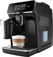 Кофемашина Philips EP2231/40 -