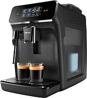 Кофемашина Philips EP2020/10 -