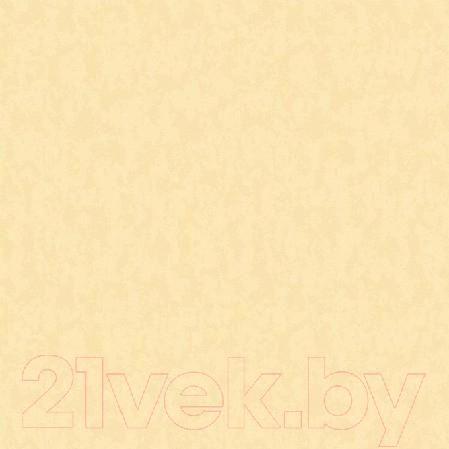 Купить Обои Vimala, Пионы-2 2782, Беларусь, желтый
